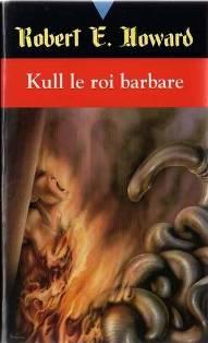 KULL LE ROI BARBARE/FLEUVE NOIR 10 Fleuve11