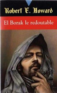 EL BORAK LE REDOUTABLE/ FLEUVE NOIR 11 Fleuve12
