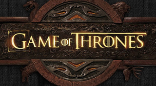 GAME OF THRONES Game-o10