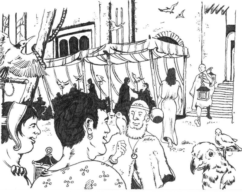 L'ATELIER DE VS - Page 3 Img_0013
