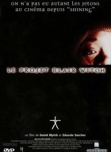 LE PROJET BLAIR WITCH Le_pro10