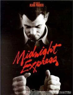 MIDNIGHT EXPRESS Midnig10