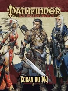 PATHFINDER Pathfi10