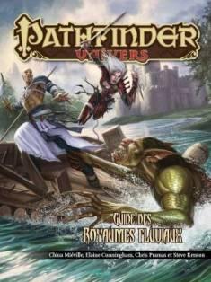 PATHFINDER Pathfi11