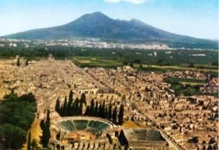 ANTIQUITE Pompei10