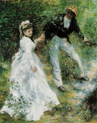 LE MUSEE DU FORUM - Page 3 Renoir10