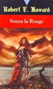 SONYA LA ROUGE/ FLEUVE NOIR 12 Sonya_10