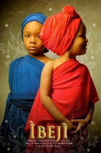 MYTHOLOGIE AFRICAINE Tumblr22