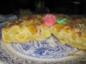 Desserts aux fruits Img_0410