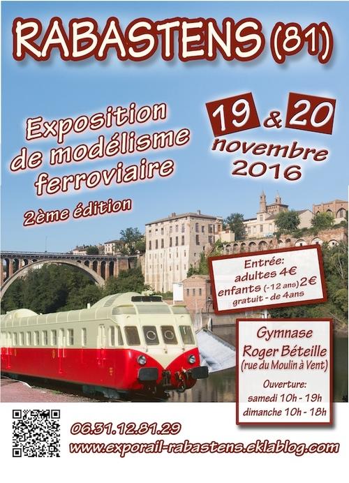 Exporail Rabastens les 19 et 20 novembre 2016 Owvi1y10