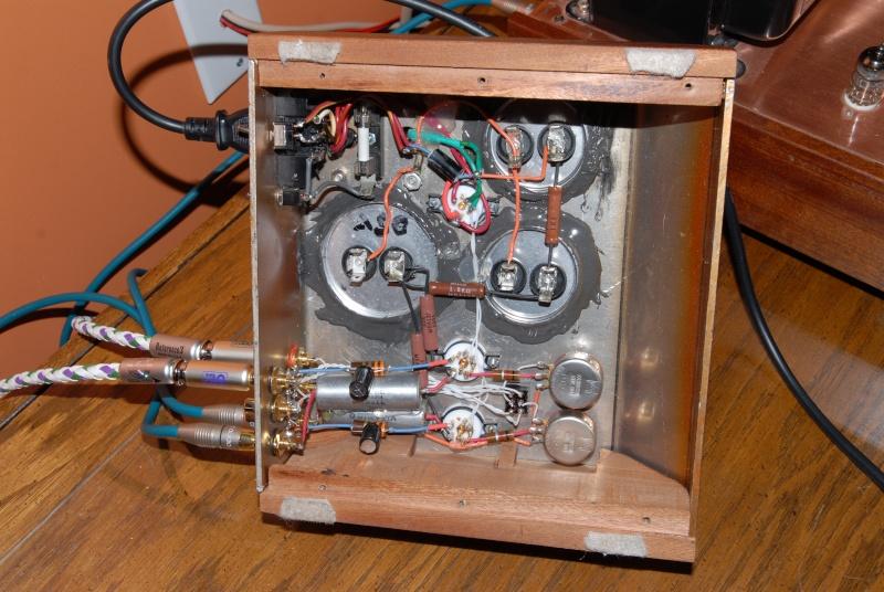 L'impianto di Bluesman - Pagina 3 Dsc_0014