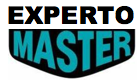 Experto Master