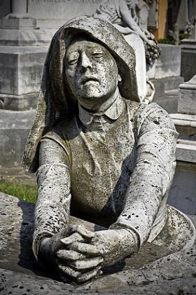 Apostrophe funéraire - Henri de Régnier Apostr10