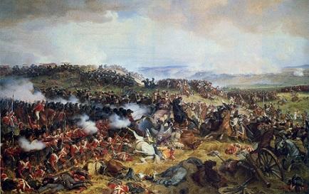 Depuis six mille ans, la guerre - Victor Hugo Depuis10