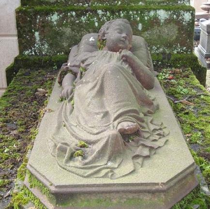Grand deuil - Nérée Beauchemin Grand_10