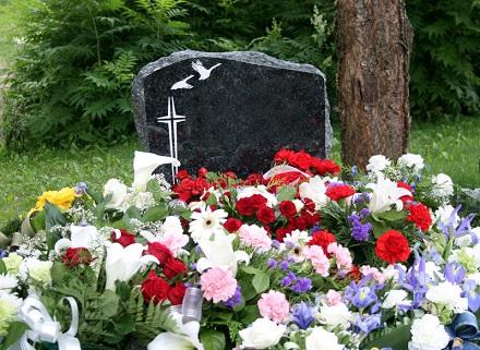La morte - Maurice Rollinat Jeune_11