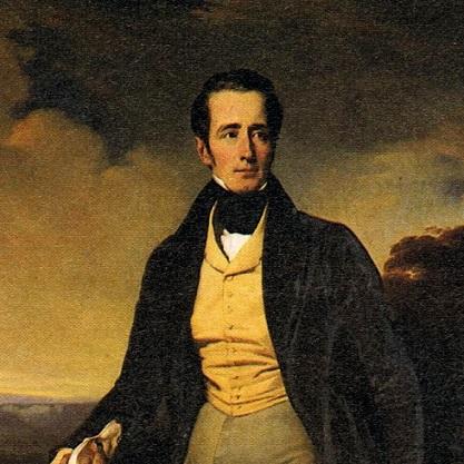 Consolation - Alphonse de Lamartine Lamart10
