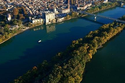 Le fleuve - Albert Samain Le_fle10