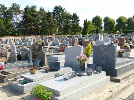 La mort - Théophile Gautier Mort_c10