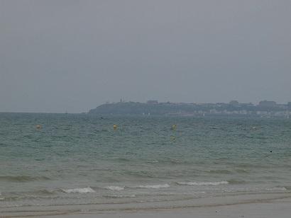 Retour à la mer - Lucie Delarue-Mardrus Retour12