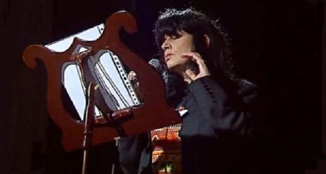 Ribeiro Catherine Ribeir10