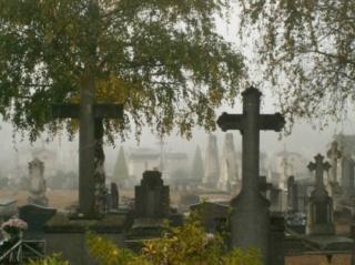 La mort et le deuil - Liste des textes avec liens Sommai14