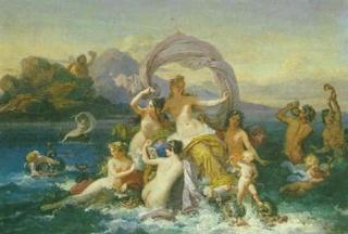 Légendes et mythes - Liste des textes avec liens Sommai19