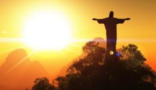 Croyances ou convictions - Liste des textes avec liens Sommai20