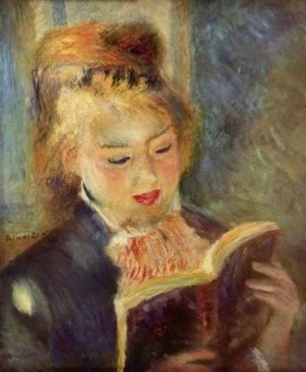 Sonnet - Renée Vivien Sonnet10