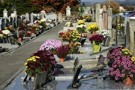 Le souvenir des morts - Anna de Noailles Souven10
