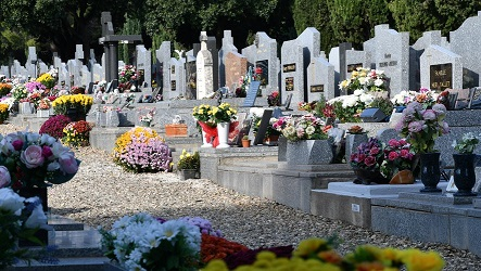 Sur une tombe - René François Sully Prudhomme Sur_un11