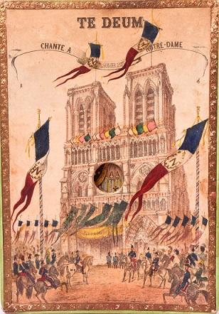 Le Te deum du 1er janvier 1852 - Victor Hugo Te_deu10