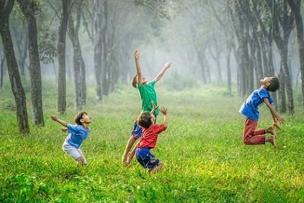 Tout enfant, je t'aimais, Nature - Auguste Lacaussade Tout_e10