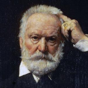 12. Ils chantent les poètes : Victor Hugo Victor11