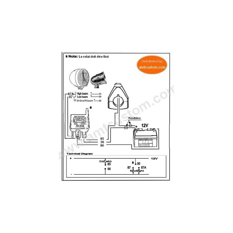 Info technique pour installer des passing lamps sur SG Img_0723