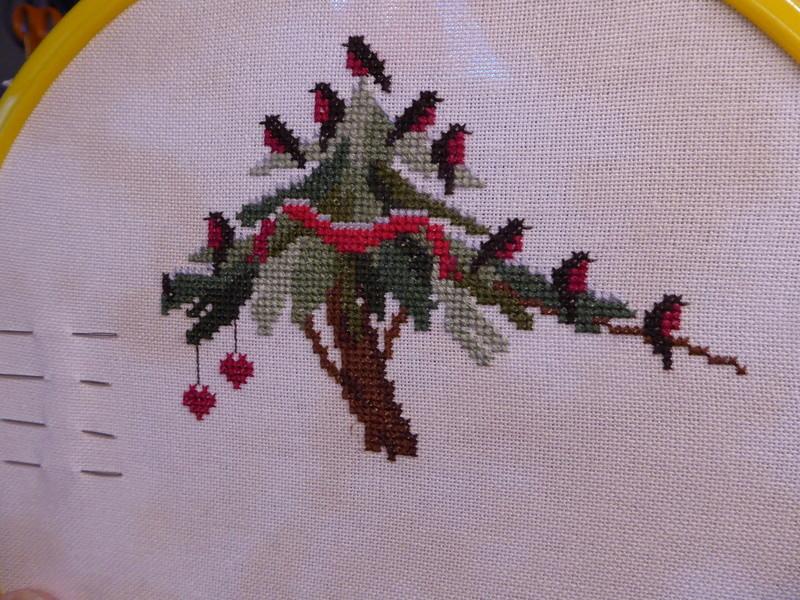 SAL Christmas Renato - Page 3 P1020815