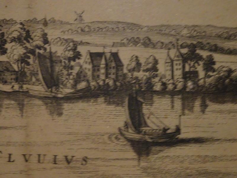 Au musée du château des ducs de Bretagne à Nantes Dsc03218