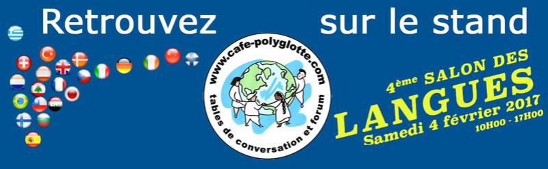 Pour 2017, un petit coucou polyglotte Tempo112