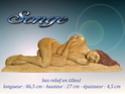 Répertoire Photos   - Page 3 Songe_10
