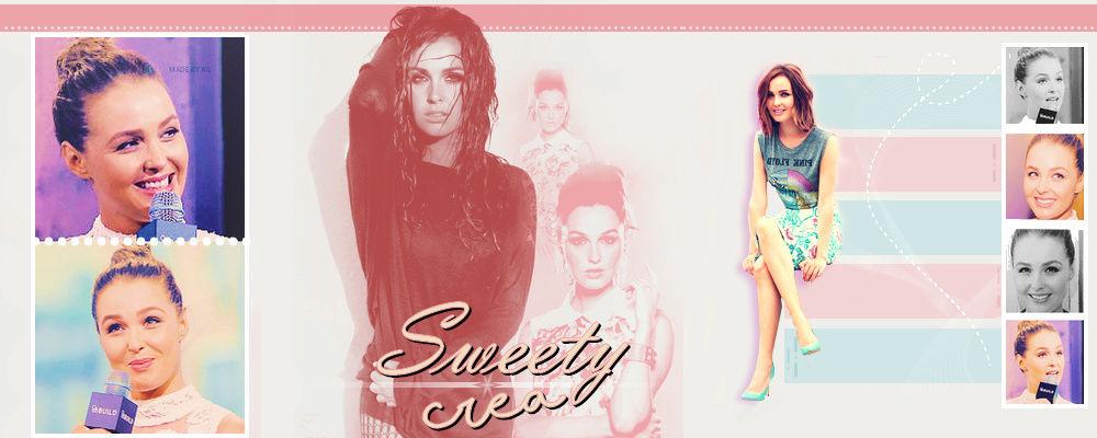 Sweety-créa le retour Sans_t10