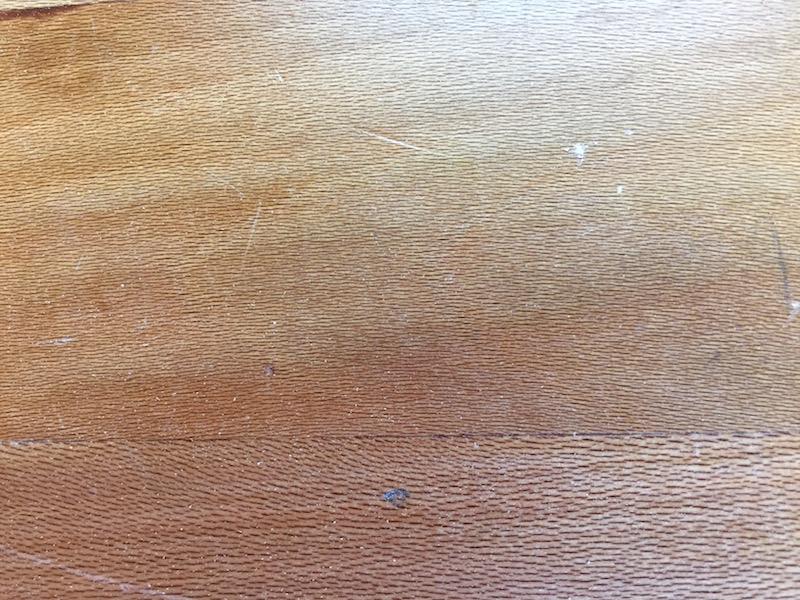 Boite en chêne et premières queues d'arondes Img_2112