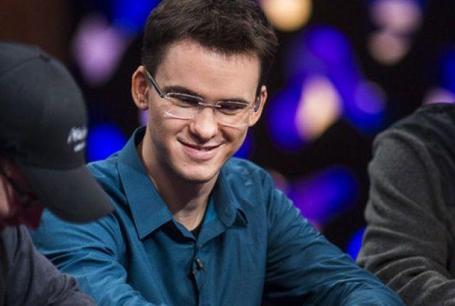 Trueteller начал год, выиграв $300k за два дня Timofe10