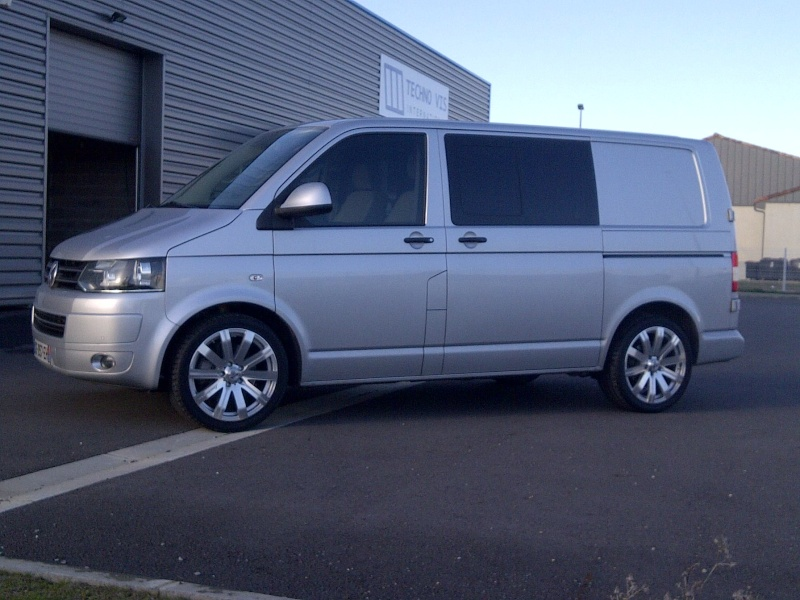 Pré vente de mon T5 bitdi 180 cv BM6 + cabine appro. de 05/2012 T_5_av11