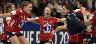 Handball féminin - Page 2 504_me15