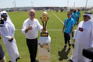 Coupe du Monde 2022 - Page 5 D78b610