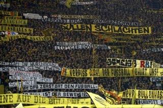 [ALL] Borussia Dortmund - Page 9 F460710