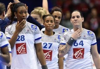 Handball féminin - Page 2 Marie-10