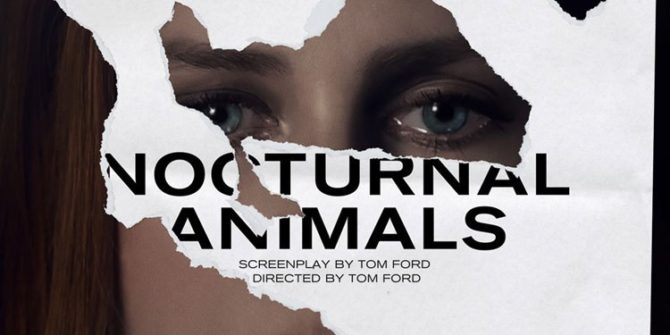 Nocturnal Animals - Tom Ford Noctur10
