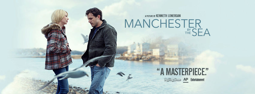 Manchester by the Sea Ob_20e10