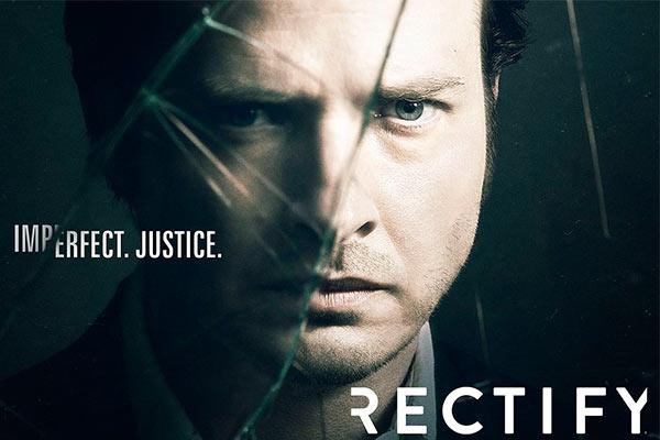 Rectify Saison 4 Rectif10
